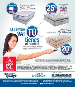 1531397674 24 thumb - Inicio
