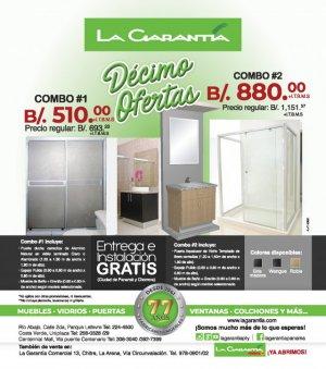 1534538328 20 thumb - Inicio