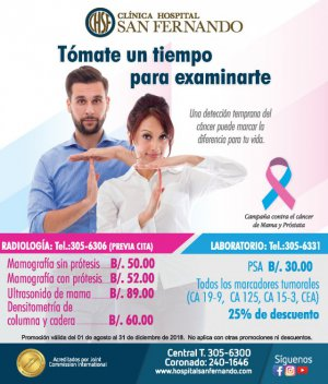 1536929669 5 thumb - Inicio