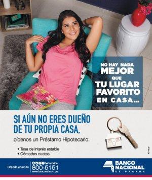 1536929683 17 thumb - Inicio