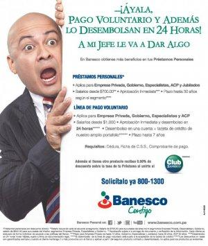 1536929693 26 thumb - Inicio