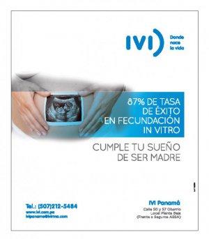 1539751255 5 thumb - Inicio