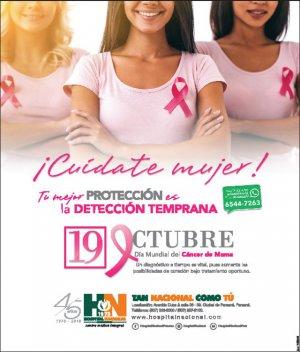 1539751273 31 thumb - Inicio