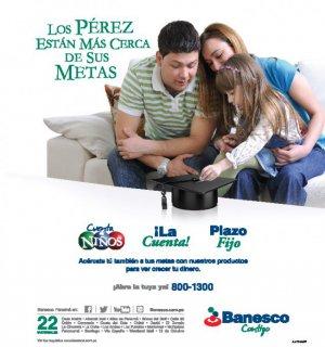 1540518939 8 thumb - Inicio