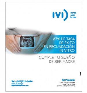 1540518940 9 thumb - Inicio