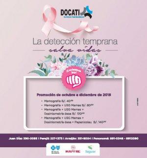 1540518941 10 thumb - Inicio