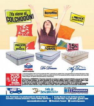 1540518942 12 thumb - Inicio