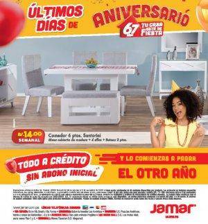 1540518950 24 thumb - Inicio