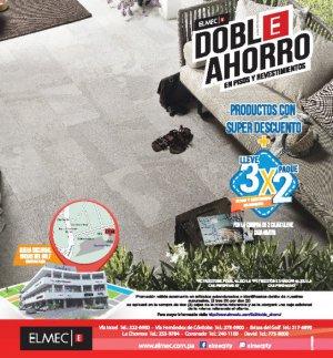 1540518951 26 thumb - Inicio