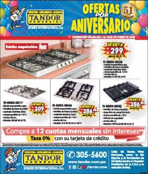 1540518957 34 thumb - Inicio