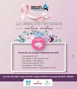 1542217934 6 thumb - Inicio