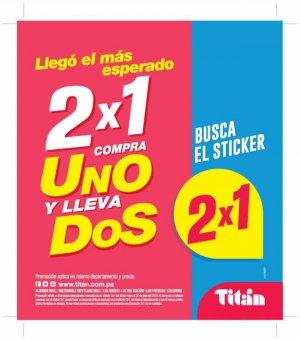1559281777 5 thumb - Inicio
