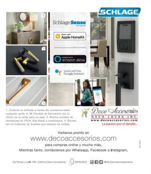 page0009 1 thumb - Inicio