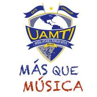 Universal arts music & technology institute uamti instituto