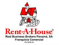 REAL BUSINESS BROKERS PANAMÁ Real Business  Brokers Panamá