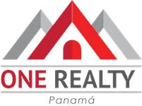 One Realty Panama Cecilia  Vasquez