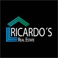 Ricardo's Real Estate  Ricardo Miranda