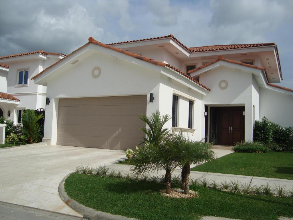 Venta De Exclusivas Casa 401 M2 Costa Del Este Mls 14 1109 Rtq # Muebles Sanitarios Kohler